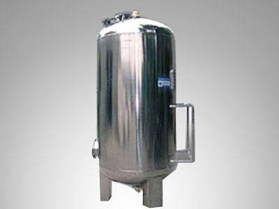 SY活性炭过滤器系列